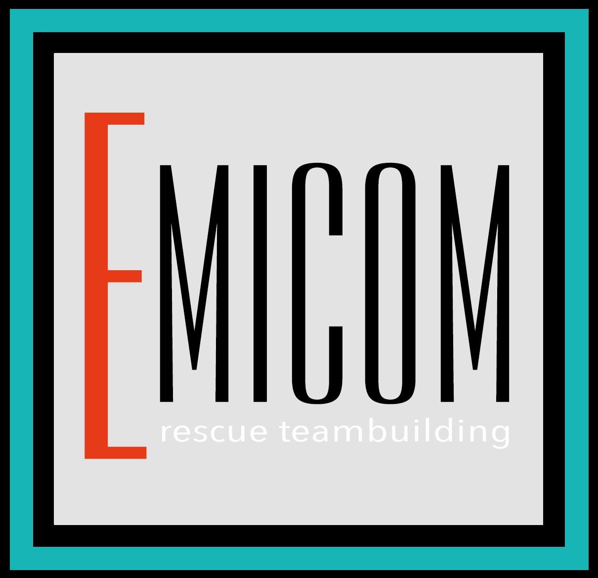 rescueteambuilding.sk
